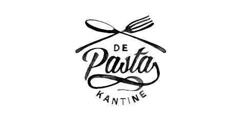 De Pasta Kantine