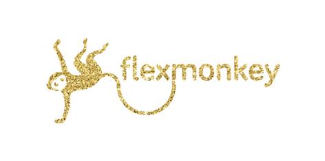Flexmonkey