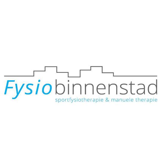 Fysio Binnenstad