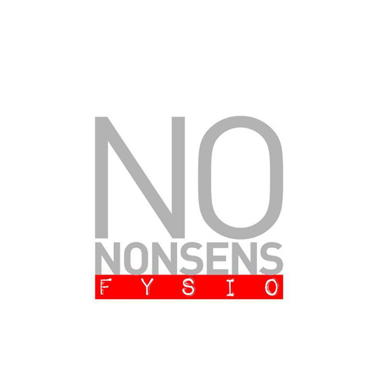 NO Nonsens Fysiotherapie