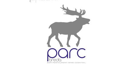 Parc Breda