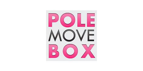 Pole Move Box
