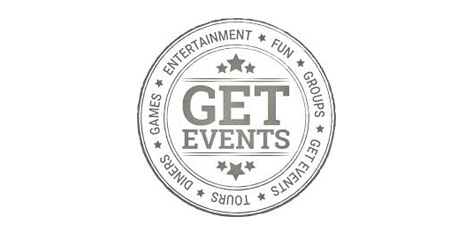 Get Events